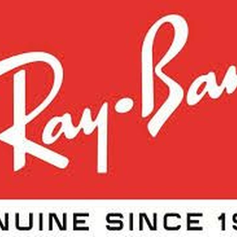 RAY-BAN: Productos y Servicios de Don Visión