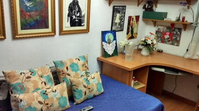 Alquiler de piso en Cáceres: Servicios de CH-Inmogestión