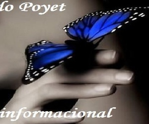 Método Poyet