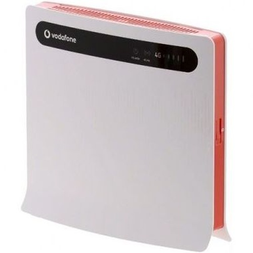 Router 3G-4G