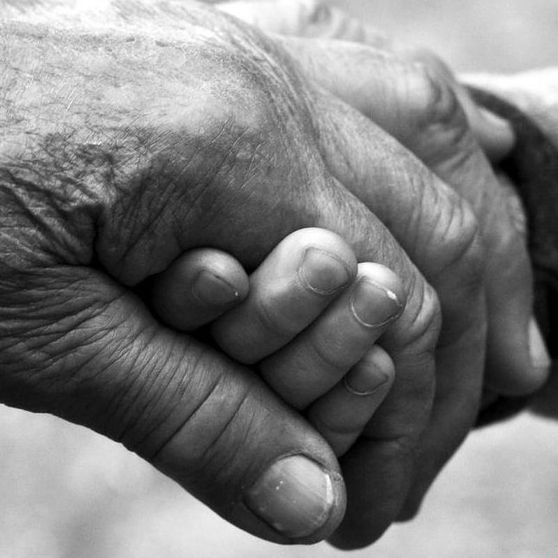 Otros servicios a domicilio: Servicios gerontológicos de Unidad de Servicios Gerontológicos