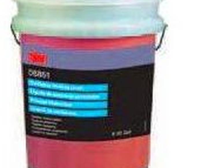 3M 06851 Slime líquido enmascarar bidón: Productos de Sucesor de Benigno González