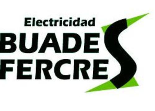 Electricidad en . | Electricidad Buades Fercres