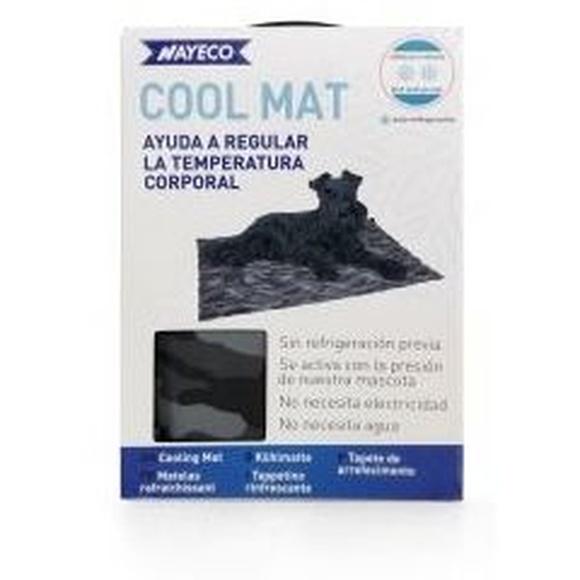 Cool Matt, camuflaje gris: Productos y servicios de Més Que Gossos