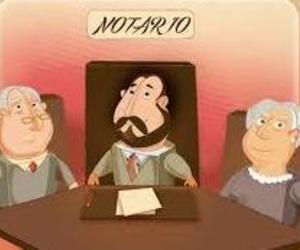 La Legítima según el Derecho Común, la herencia se divide de la siguiente manera