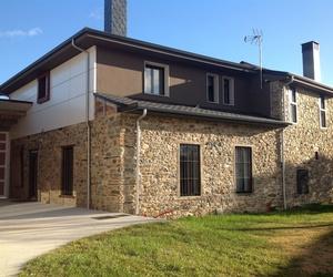 Galería de Empresas de construcción en Cubillos del Sil   Promociones y Construcciones Antonio Puerto, S.A.