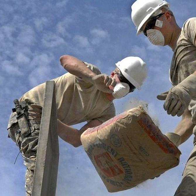 ¿Por qué no debes escatimar en la calidad de los materiales de construcción?