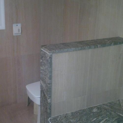 marmol serpeggiante