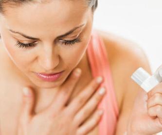 Lumbalgias: Síntomas y Problemas de Quiropràctic Manresa