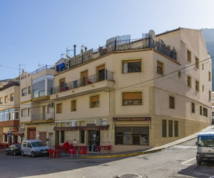 Comidas por encargo en Valencia | Hostal Restaurante Chema