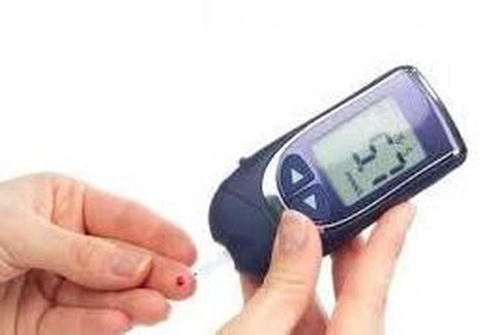 Control de valor sanguíneo Badalona