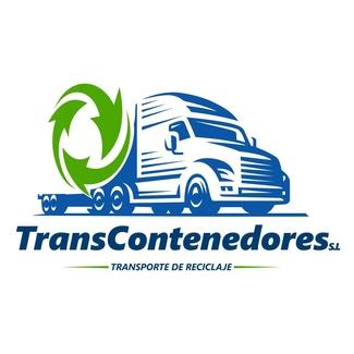 Transcontenedores