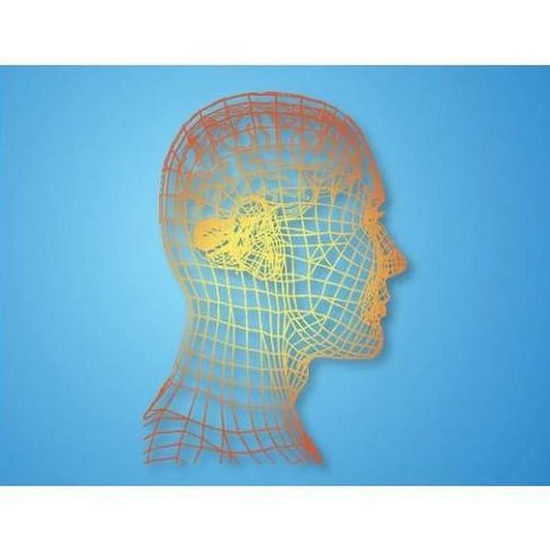Psiquiatría: Servicios de Institut de Diagnòstic Psicològic