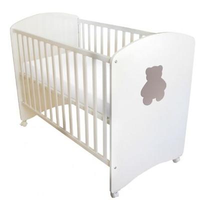 Todos los productos y servicios de Ropa y artículos de bebé: La Estrella del Bebé