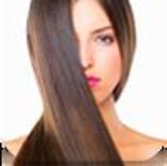 Tratamiento con Queratina: Tratamientos de Concha Del Hoyo - Salón de Peluquería y Belleza