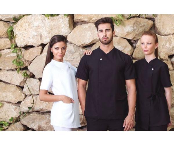Syra's (moda profesional)