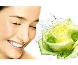 Endodoncia: Tratamientos de Centro Dental Innova