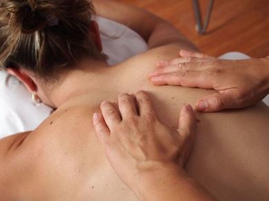 ¿Qué es y para qué sirve la fisioterapia?