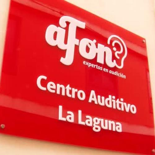 Centros auditivos en Tenerife - aFón Canarias