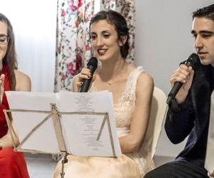 Espectáculos de voz en directo en Pontevedra
