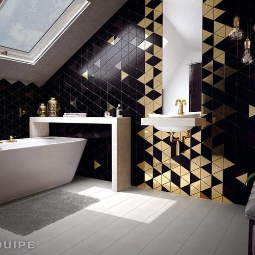 Azulejos y pavimentos para baños
