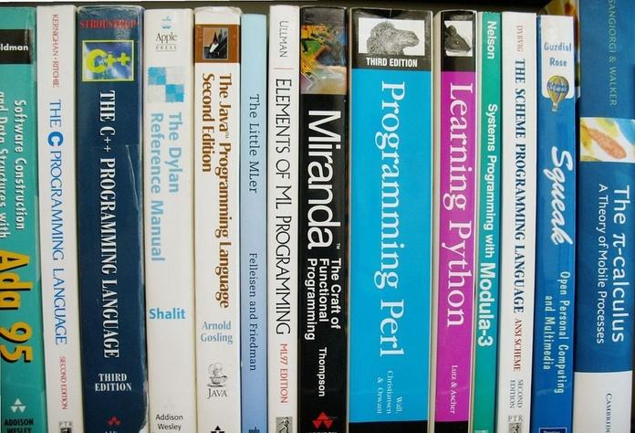 Libros de texto: Productos y servicios de Papelería - Librería Silva