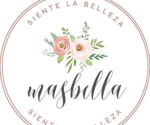 Nuestra nueva dirección: Passatge Massaguer nº 1 (esquina Rambla Poblenou, 36) 08005 Barcelona