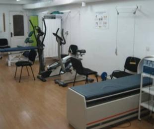 Fisioterapia manual osteopática