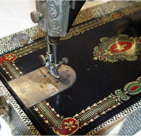 Máquinas antiguas: Catálogo de Antiga Compra-Venta