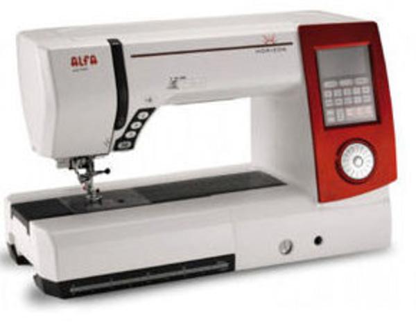 Otros Modelos: Maquinas de coser Valencia de Juan Galdón Máquinas de Coser