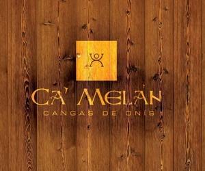 En cervecería Ca'Melán ahora disponemos de servicio de  entrega a domicilio