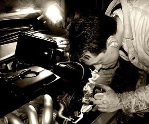 Talleres Reyes - Reparaciones