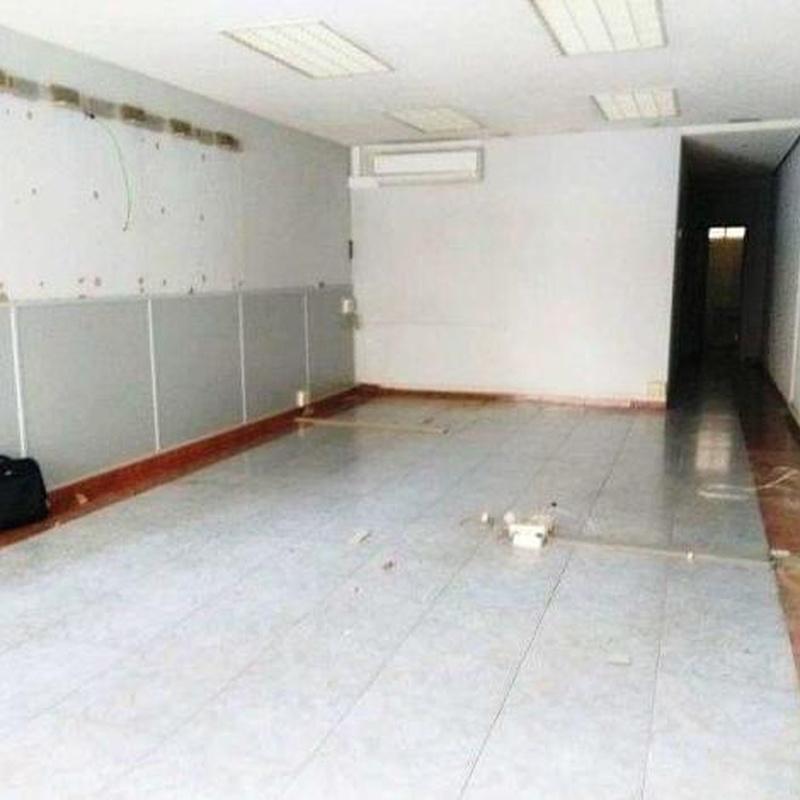 Local en alquiler, Hellin 550€: Compra y alquiler de Servicasa Servicios Inmobiliarios