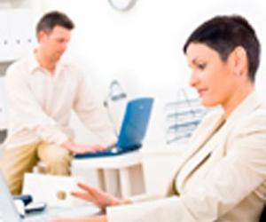 Asesoramiento a particulares y empresas en Huelva