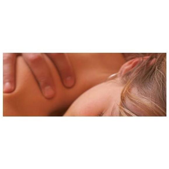 Masajes terapéuticos : Servicios de Centro Om Zentroa