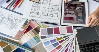 Diseño y construcción de casas
