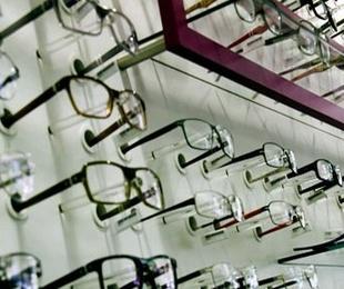 Cómo elegir la montura de las gafas