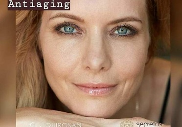Bioterapia Facial Antiaging