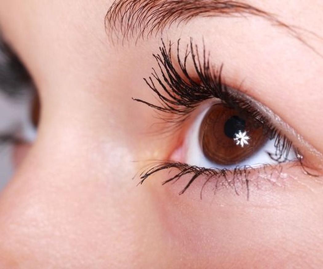 El astigmatismo