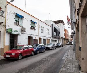 Centro Auditivo Julia Yáñez, Tomelloso