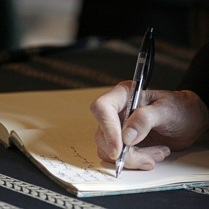 Testamentos y herencias: consideraciones útiles