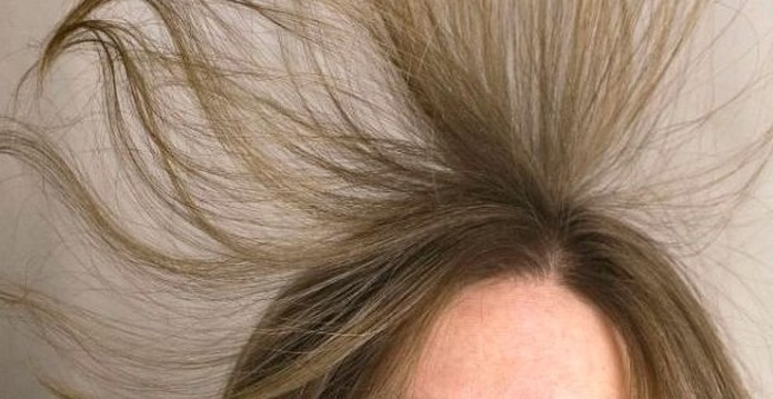 Taninoplastia Velvet: Servicios de peluquería de Sonia Atanes