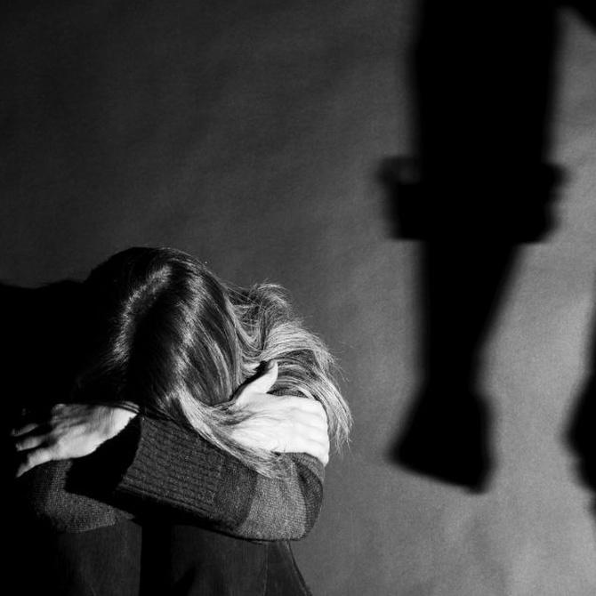 El divorcio en casos de violencia de género