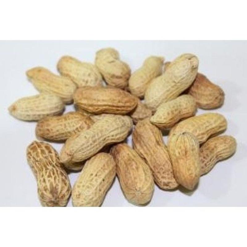 Cacahuete cáscara: Productos de Mundifruit