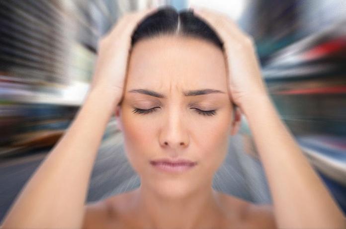 Mareos por ansiedad: ¿Cómo reconocerlos y tratarlos?