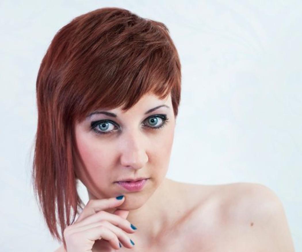 El corte de pelo que debes llevar según la forma de tu cara