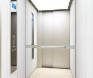 Reparación de ascensores en Zaragoza