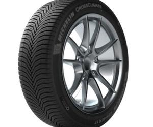 Venta y montaje de neumáticos