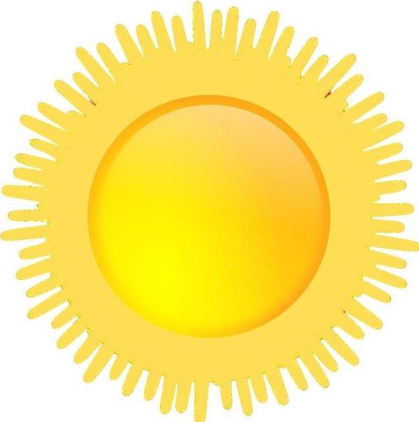 Cremas solares: Productos y Servicios de Farmacia Internacional Estepona Centro
