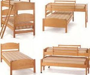 Venta y recogida de muebles usados en Sevilla y Málaga
